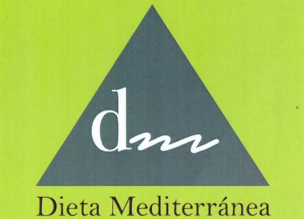 Distinción dieta mediterránea